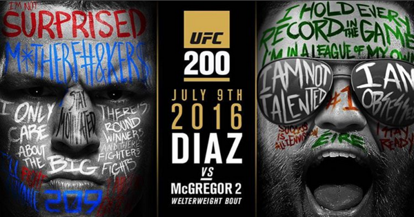 Diaz McGregor