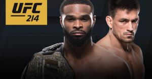 UFC-214-gets-3rd-title-fight-Woodley-Maia-set-for-Anaheim_632364_OpenGraphImage